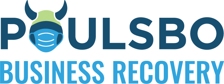 Poulsbo Business Recovery
